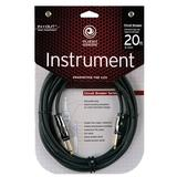 PLANET WAVES Instrument Cable Circuit Breaker [PW-AG-20] - Instrument Cable